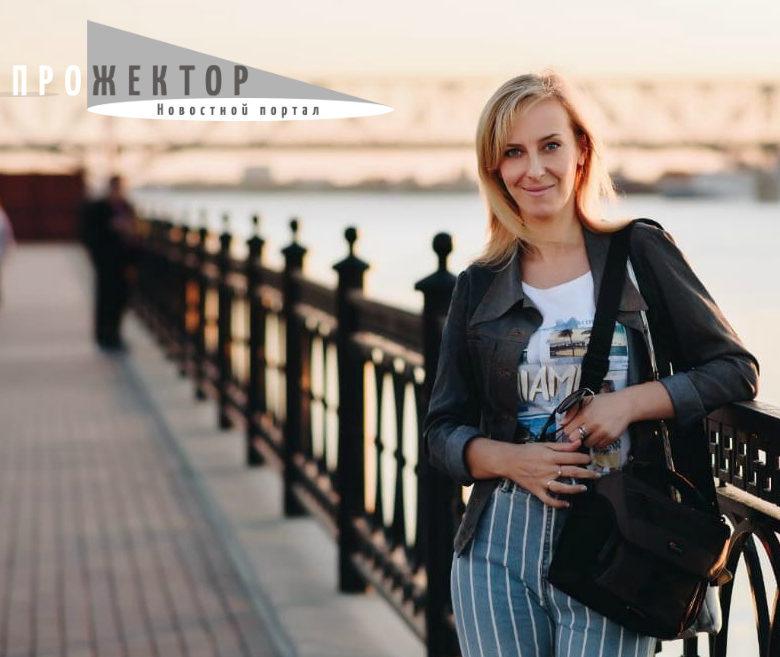 Встречают по одёжке: интервью с модельером Катериной Симоновой