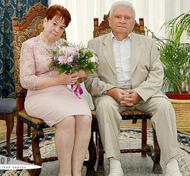 Изумрудные отношения: как прожить 55 лет вместе и сохранить любовь