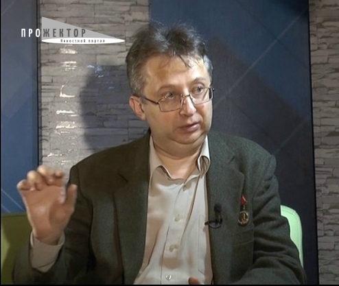 Астраханец Андрей Куцаев создал свой аналог проекта «Жди меня»