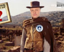 В этом городе новый шериф. Как изменится жизнь астраханцев?