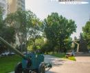 В Астрахани ищут родственников пропавшего без вести бойца Великой Отечественной войны