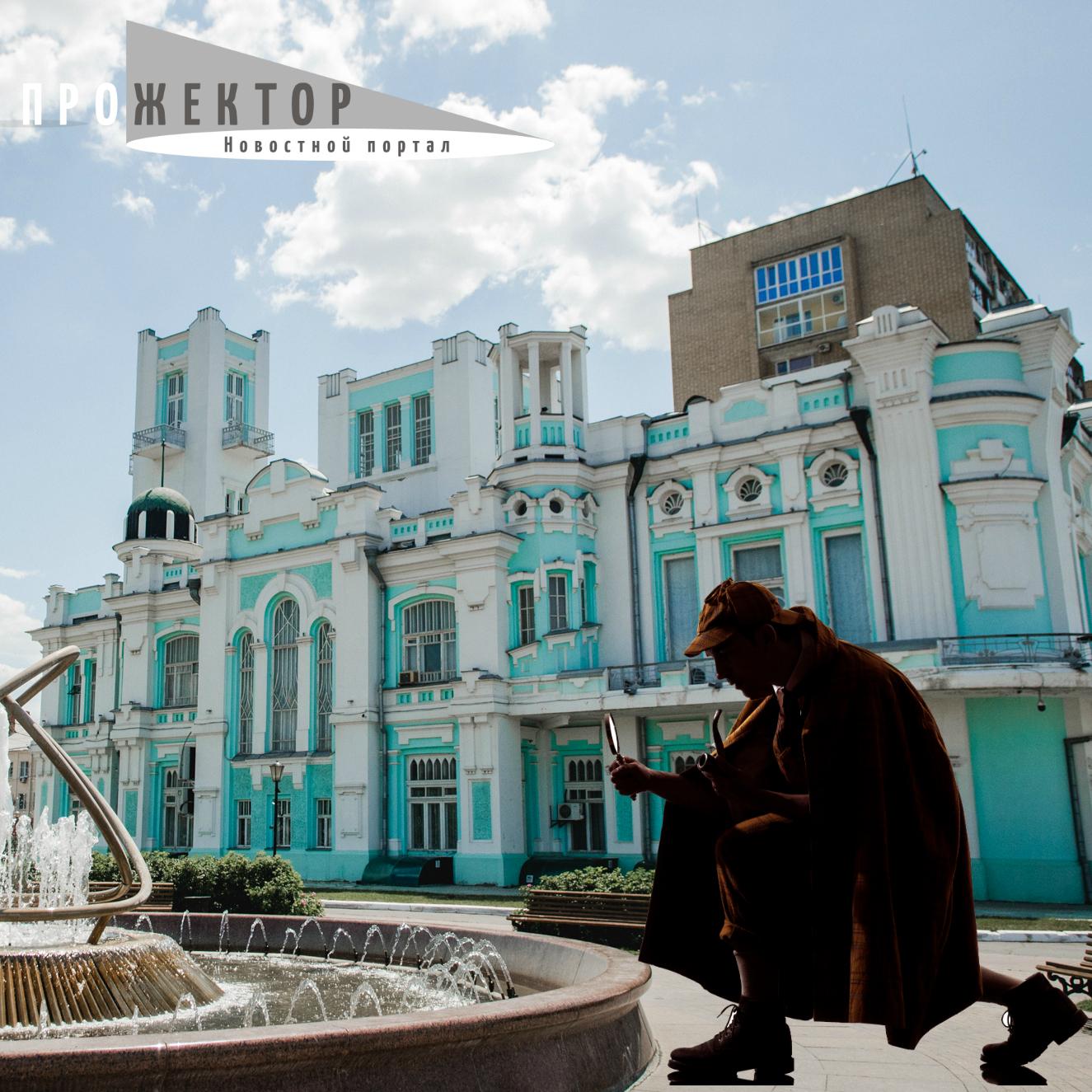 Астраханский ЗАГС разыскал родственников погибшего солдата