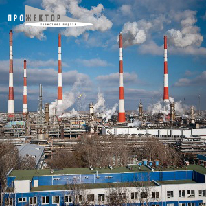 Названа главная угроза для экологии Астрахани