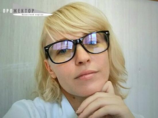 Ещё одна психиатр из Астрахани считается обвиняемой по делу пациентки