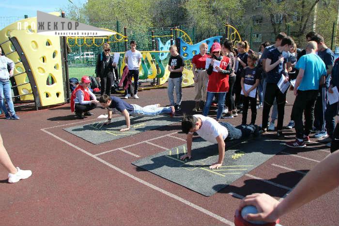 Дорогой ЗОЖ: сколько денег выделят  на развитие физической культуры и спорта для астраханцев?