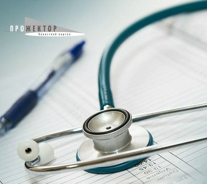 В субботу в астраханских поликлиниках пройдёт День здоровья