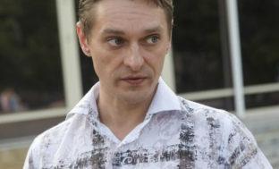 Ответ «Ленте.ру»: официальные данные о квартирах Шишлова