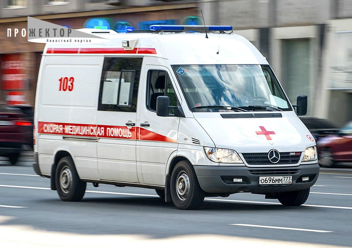 Астраханец погиб, устанавливая сплит-систему
