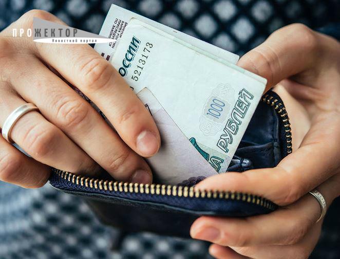 Астраханским детям-сиротам вернут финансовую помощь