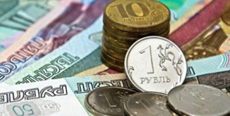 Доходы и расходы на ближайшие три года: опубликованы параметры бюджета Астраханской области