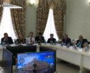 «Проще построить космодром»: эксперт о портовой ОЭЗ в Астрахани