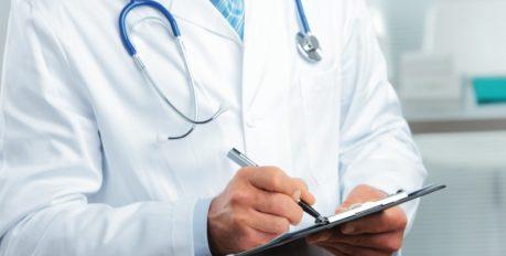 Минздрав Астрахани опубликовал телефоны главных врачей: сохраняйте контакты