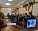 Маткапитал, бесплатное питание школьников и ФАПы: как будет реализовываться послание Путина в Астраханской области