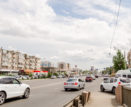 Стало известно, сколько потратят на развитие дорожного хозяйства в Астрахани в ближайшие годы