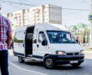 Игорь Бабушкин ответил астраханцам по поводу маршрута №29