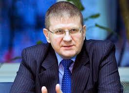У «Волгаря» новый спортивный директор