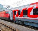 Приволжская железная дорога перечислила в бюджет Астраханской области 700 миллионов рублей