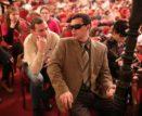 Слабовидящим астраханцам теперь доступны постановки Астраханского драмтеатра