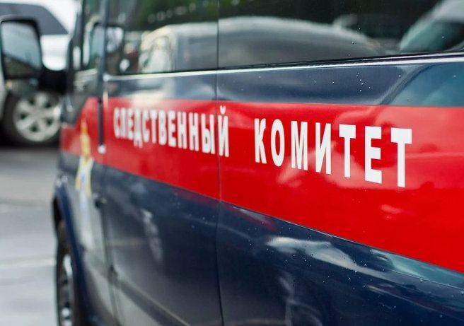 Под Астраханью в своём доме погибла молодая девушка