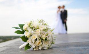 Астраханцы выбирают красивые даты для свадьбы в 2020-м году