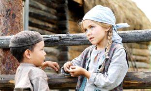 Астраханцев приглашают на бесплатный кинопоказ