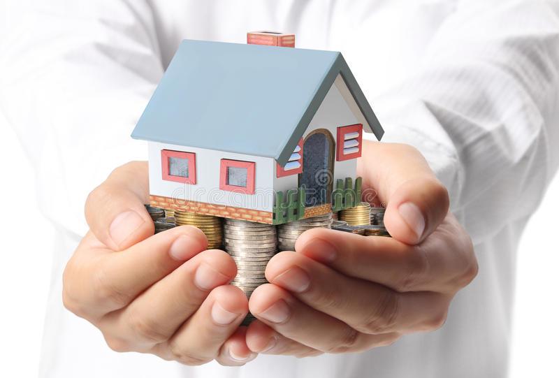 На жильё для детей-сирот Астраханская область в этом году выделит 118 млн рублей