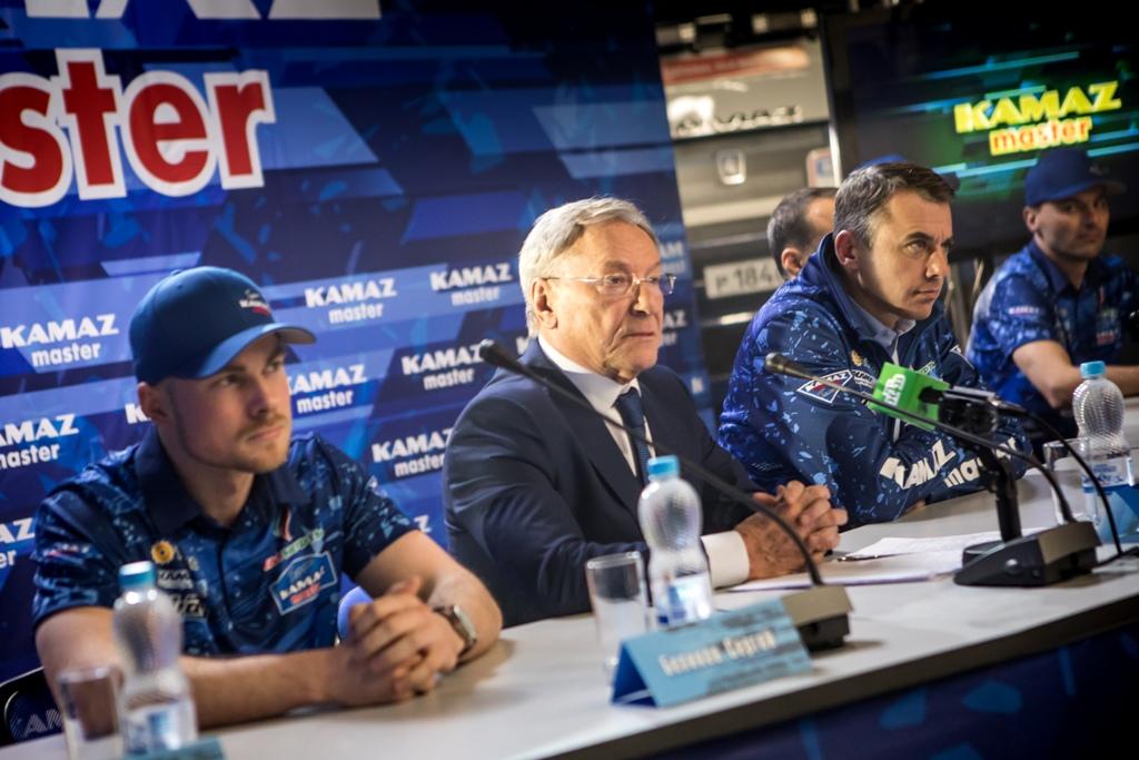 Астраханцев приглашают на кастинг фильма «Мастер»