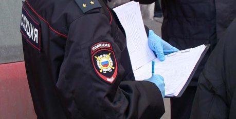 Астраханцам грозит до 7 лет тюрьмы за нарушение карантина