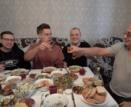 Юрий Дудь съездил в Нариманов и снял фильм про астраханских рэперов