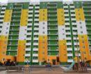 Астраханцам с тяжёлыми хроническими заболеваниями выдали квартиры