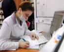 Кто из астраханцев имеет право получить медицинскую помощь на дому
