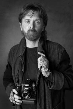 Астраханский фотограф получил стипендию Министерства культуры РФ