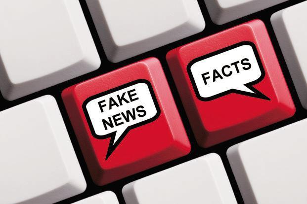 В Астрахани Операштаб опровергает фейк о непредоставлении отчётов по выплатам медикам