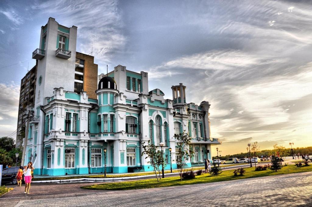 Астраханцы вновь могут подавать заявления о  заключении и расторжении брака в ЗАГС