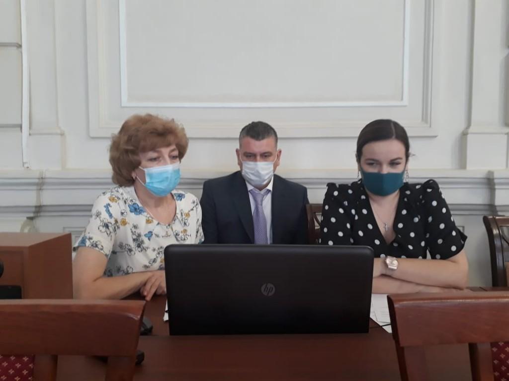 1 июня некоторые астраханские семьи уже получили  «путинские» выплаты на детей