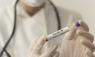 +42 за сутки: сегодня меньше 800 астраханцев болеют COVID-19