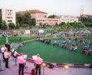 В Астрахани прошёл фестиваль Park Play: фото Дмитрия Дадонкина