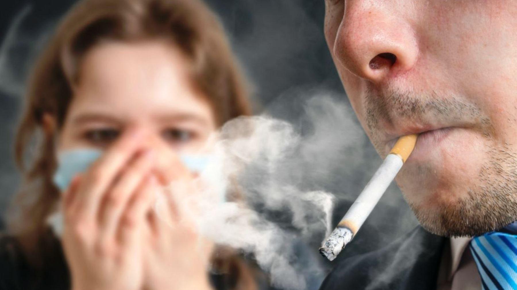 Дело направлено в суд: астраханец чуть не убил сожительницу из-за сигарет