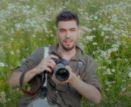 Вячеслав Макаров снялся в клипе группы «Винтаж»