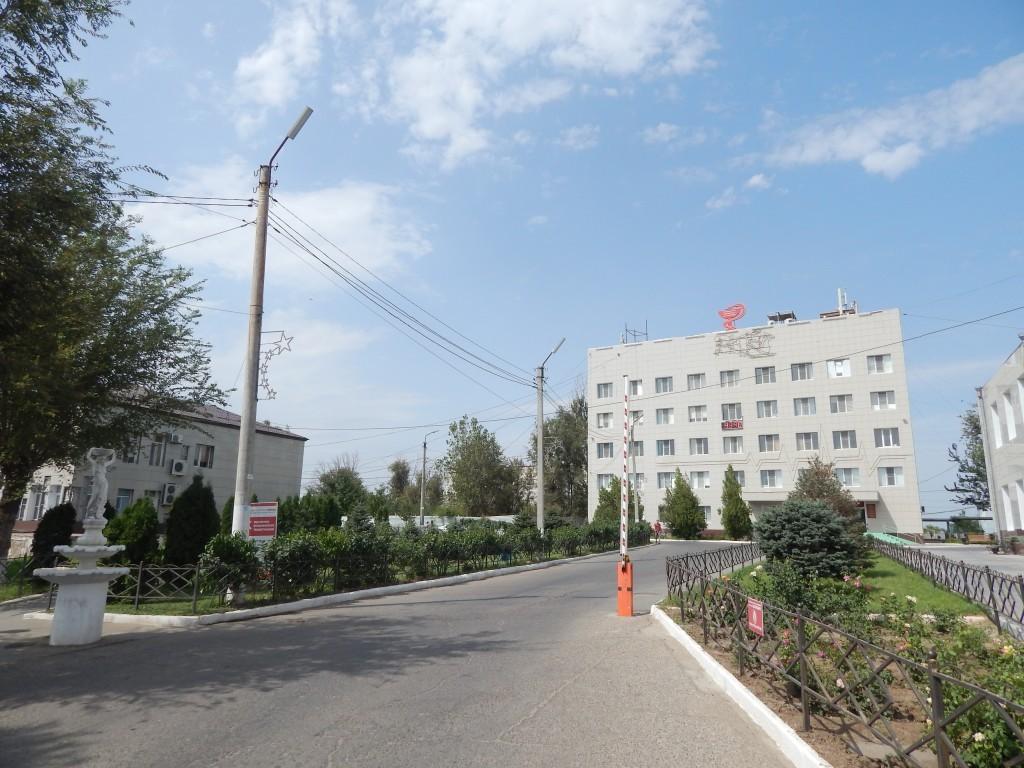 В Кировской больнице возобновилась плановая госпитализация