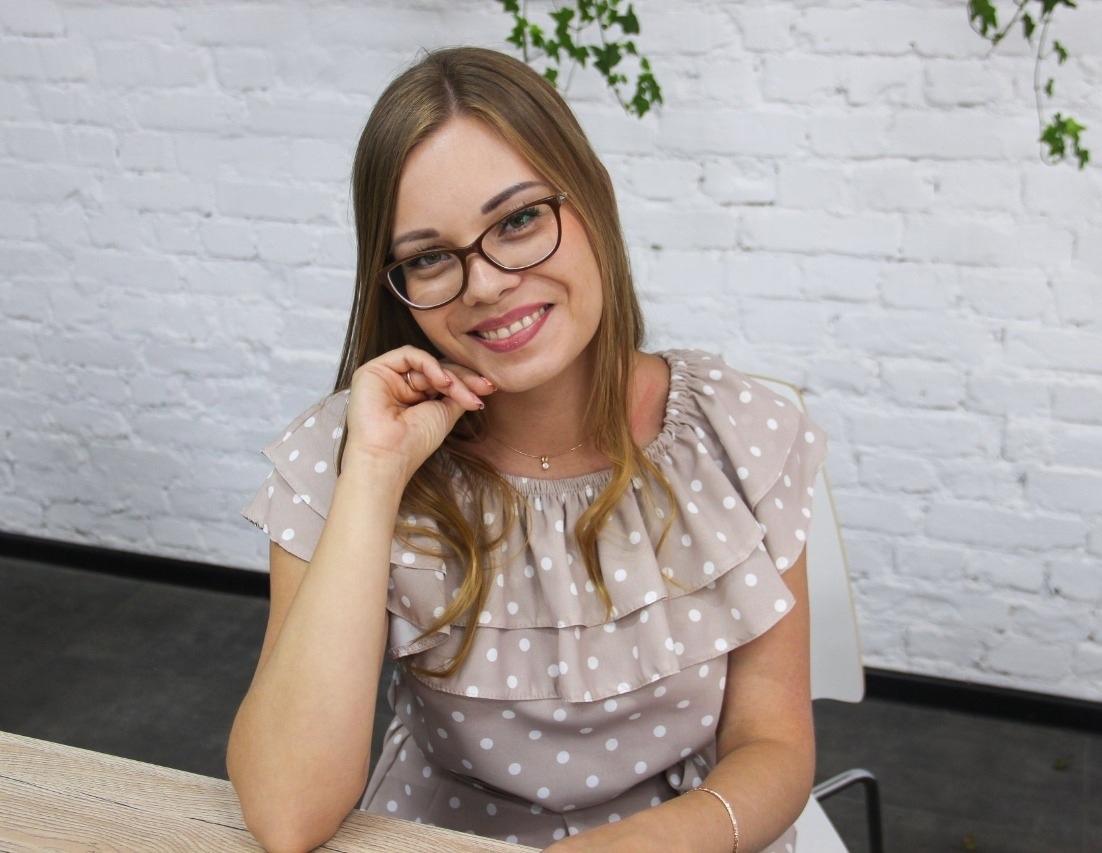Виктория Мысова: «Не надо распространять слухи о всеобщем дистанте»