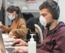 Эксперт рассказала, какие специалисты будут востребованы в Астрахани после пандемии