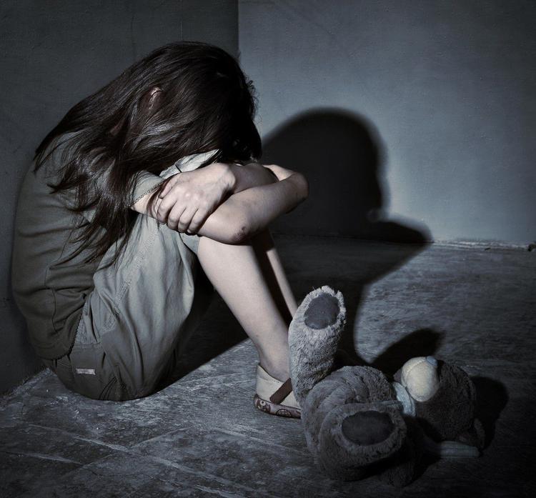 Астраханец пять раз насиловал свою несовершеннолетнюю племянницу