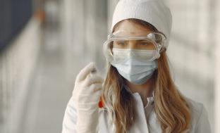 За сутки коронавирусом заразились 29 астраханцев