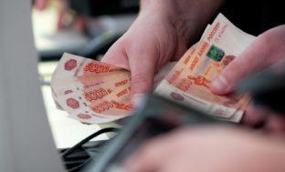 Астраханский предприниматель уклонялся от уплаты налогов на сумму свыше 6,5 миллиона рублей