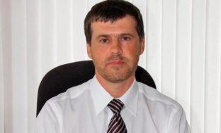 Строительство инфекционного госпиталя находится на контроле  Игоря Бабушкина