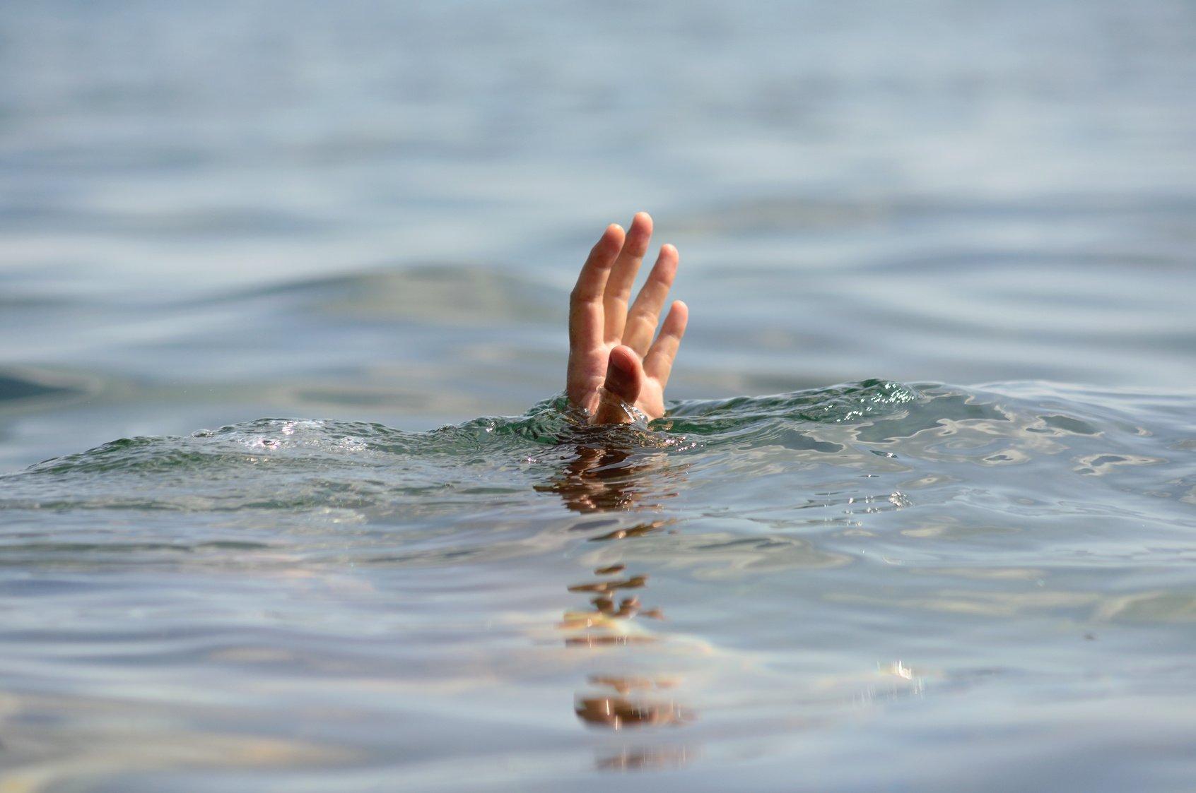 В Астраханской области проводится проверка по факту утопления мужчины в реке