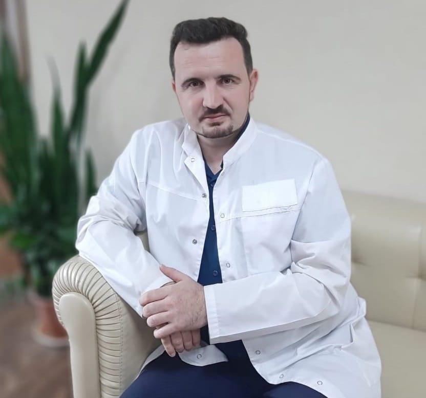 Алексей Васильев: «Я не хочу, чтобы от «некомпетентности»  руководителей страдали мои земляки»