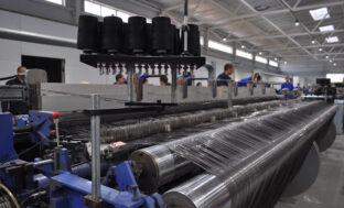 В новый завод под Астраханью вложат 90 млн рублей