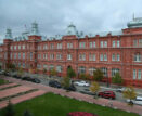 В администрации губернатора Астраханской области новое назначение